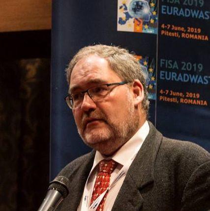 Prof. Dr.-Ing. Jörg Starflinger
