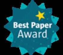 Best_Paper_AMNT