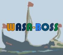 Logo_WASA_BOSS_Final